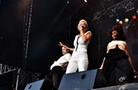 Sundsvalls-Gatufest-20110707 September- 0167
