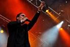 Sundsvalls-Gatufest-20110708 Oskar-Linnros- 0677