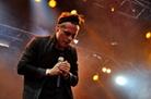 Sundsvalls-Gatufest-20110708 Oskar-Linnros- 0687