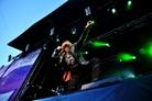 Sundsvalls-Gatufest-20110709 Helloween- 0784
