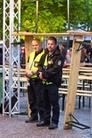 Sundsvalls-Gatufest-2012-Festival-Life-Robert- 8090