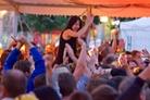 Sundsvalls-Gatufest-2012-Festival-Life-Robert- 8972