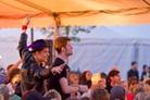 Sundsvalls-Gatufest-2012-Festival-Life-Robert- 9044