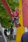Sundsvalls-Gatufest-2012-Festival-Life-Robert- 9076