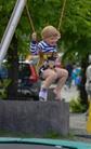 Sundsvalls-Gatufest-2012-Festival-Life-Robert- 9077