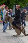 Sundsvalls-Gatufest-2012-Festival-Life-Robert- 9083