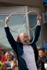 Sundsvalls-Gatufest-2012-Festival-Life-Robert- 9104