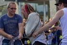 Sundsvalls-Gatufest-2012-Festival-Life-Robert- 9117
