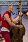 Sundsvalls-Gatufest-20120702 Patriks-Combo- 7631