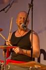 Sundsvalls-Gatufest-20120702 Patriks-Combo- 8128