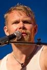 Sundsvalls-Gatufest-20120702 Patriks-Combo- 8212