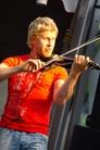 Sundsvalls-Gatufest-20120702 Standut-Blakk- 7795
