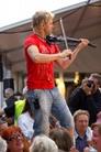 Sundsvalls-Gatufest-20120702 Standut-Blakk- 7877