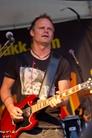 Sundsvalls-Gatufest-20120702 Standut-Blakk- 7938
