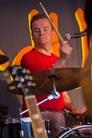 Sundsvalls-Gatufest-20120702 Standut-Blakk- 8028