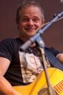 Sundsvalls-Gatufest-20120702 Standut-Blakk- 8030