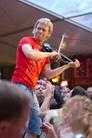 Sundsvalls-Gatufest-20120702 Standut-Blakk- 8068
