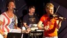Sundsvalls-Gatufest-20120702 Standut-Blakk- 8370