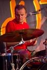 Sundsvalls-Gatufest-20120702 Standut-Blakk- 8485