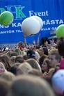 Sundsvalls-Gatufest-20120704 Invigning-Gatufesten- 9387