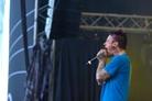 Sundsvalls-Gatufest-20120704 Rix-Fm-Festival- 0342