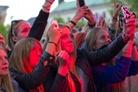 Sundsvalls-Gatufest-20120704 Rix-Fm-Festival- 0400
