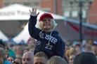 Sundsvalls-Gatufest-20120704 Rix-Fm-Festival- 9408
