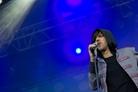 Sundsvalls-Gatufest-20120704 Rix-Fm-Festival- 9747