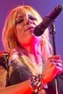 Sundsvalls-Gatufest-20120704 Rydell-And-Quick- 0760