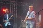 Sundsvalls-Gatufest-20120705 Eldkvarn- 1549