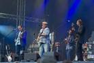 Sundsvalls-Gatufest-20120705 Eldkvarn- 1565