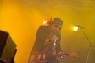 Sundsvalls-Gatufest-20120705 Rival-Sons- 2429
