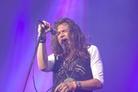Sundsvalls-Gatufest-20120705 Rival-Sons- 2551