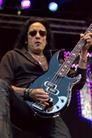 Sundsvalls-Gatufest-20120705 Thin-Lizzy- 1717
