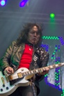 Sundsvalls-Gatufest-20120705 Thin-Lizzy- 1840