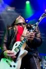 Sundsvalls-Gatufest-20120705 Thin-Lizzy- 1863