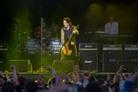 Sundsvalls-Gatufest-20120705 Thin-Lizzy- 2004