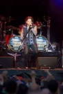 Sundsvalls-Gatufest-20120705 Thin-Lizzy- 2063