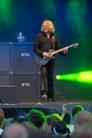 Sundsvalls-Gatufest-20120705 Thin-Lizzy- 2111
