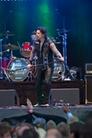 Sundsvalls-Gatufest-20120705 Thin-Lizzy- 2112