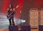 Sundsvalls-Gatufest-20120705 Thin-Lizzy- 2190
