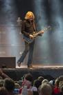 Sundsvalls-Gatufest-20120705 Thin-Lizzy- 2211