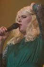 Sundsvalls-Gatufest-20120706 Amanda-Jenssen- 2830