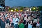 Sundsvalls-Gatufest-20120706 Takida- 0990