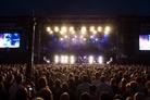 Sundsvalls-Gatufest-20120706 Takida- 1034