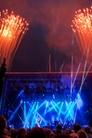 Sundsvalls-Gatufest-20120706 Takida- 3490