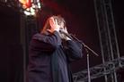 Sundsvalls-Gatufest-20120706 The-Soundtrack-Of-Our-Lives- 2702