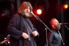 Sundsvalls-Gatufest-20120706 The-Soundtrack-Of-Our-Lives- 2708
