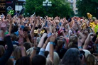 Sundsvalls-Gatufest-20120707 Hoffmaestro- 4093