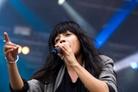 Sundsvalls-Gatufest-20120707 Loreen- 3589